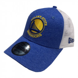 Golden State Warriors...