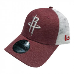 Houston Rockets Cappello...