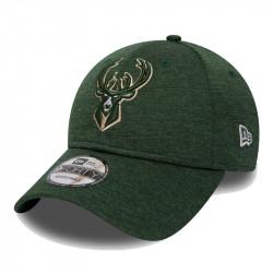 Milwaukee Bucks Cappello...