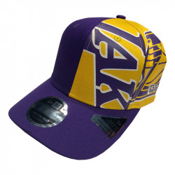 Los Angeles Lakers Cappello...