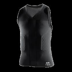 HEX® Tank Shirt/3-Pad