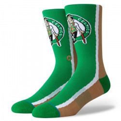 Calze Boston Celtics HWC...