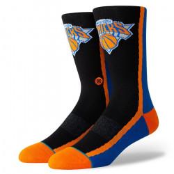 Calze New York Knicks HWC...