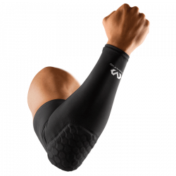 HEX® Shooter Arm Sleeve -...