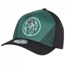 Snapback Boston Celtics DNA...
