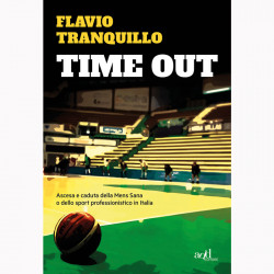 Libro Time Out