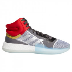 Marquee Boost 'Thor' -...