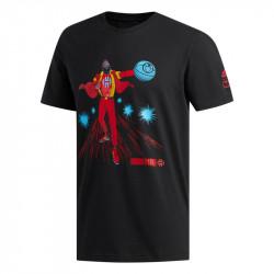 Tee HARDEN Iron Man