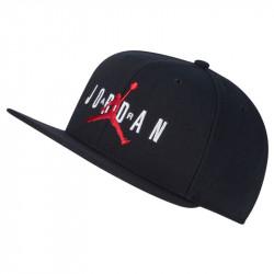 Snapback Pro Jumpman Air HBR