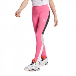 Legging Tri-Color Girl