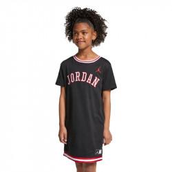 Vestito Jordan Girl