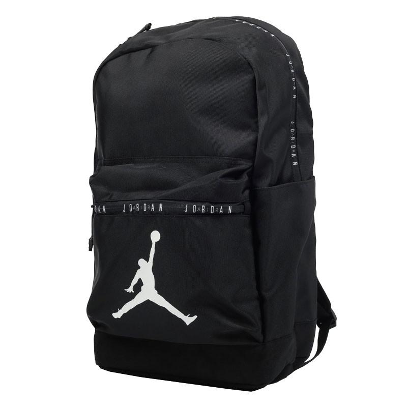 nuovo concetto 65d3d 1de29 Zaino DNA | Jordan | Basketmania