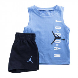Completo Jumpman HBR Toddler
