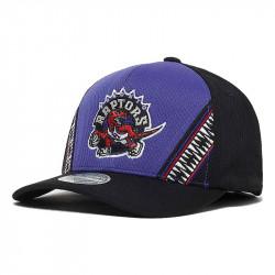 Snapback Toronto Raptors...