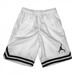 Short Jumpman Air Mesh Kid