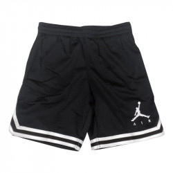 Short Jumpman Air Mesh Child