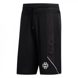 Short Harden C365