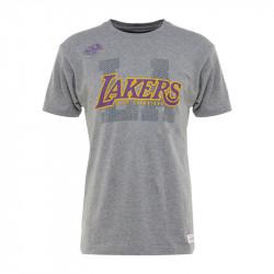 Tee Los Angeles Lakers...