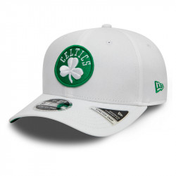 Boston Celtics Stretch...