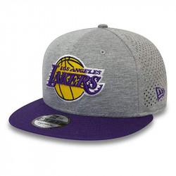 Los Angeles Lakers Snapback...