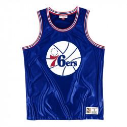Canotta Philadelphia 76ers...