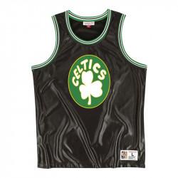 Canotta Boston Celtics Dazzle