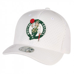 Snapback Boston Celtics ACE