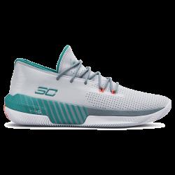 SC 3Zero III