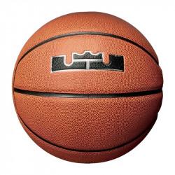Pallone Lebron All Court