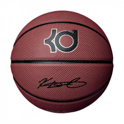 Pallone Kevin Durant Full...
