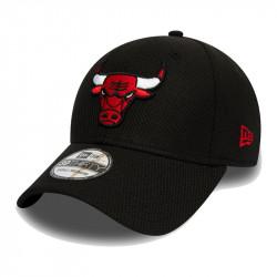 Chicago Bulls Cappello...