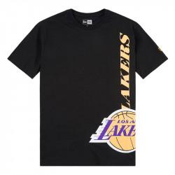 Tee Los Angeles Lakers NBA...