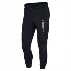 Pantalone MJ 23 Engineered