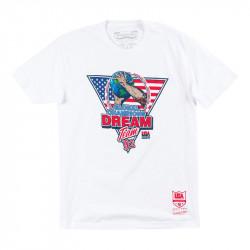 Tee 1992 USA Global Champs