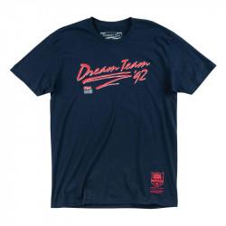 Tee 1992 USA Dream Team