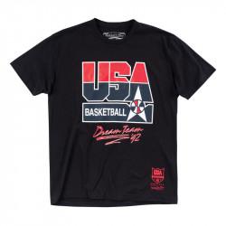 Tee 1992 USA Basketball