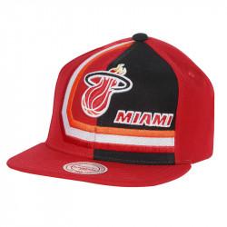 Snapback Miami Heat NBA...