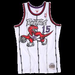 Vince Carter 1998-99...