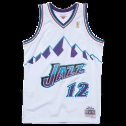 John Stockton 1996-97...