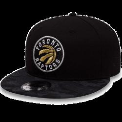 Toronto Raptors Team Camo...