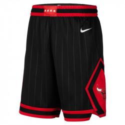 Short Swingman Chicago Bulls Statement Edition | Nike