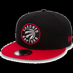 Toronto Raptors Black Base...