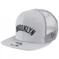Brooklyn Nets Original Fit...