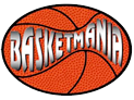 Basketmania s.r.l.